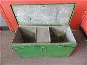 THERM A BOX VINTAGE COOLER